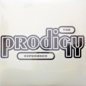 Prodigy,The - Experience