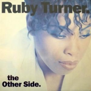 Ruby Turner - The Other Side