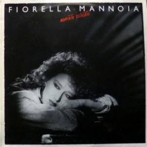 Fiorella Mannoia - Momento Delicato