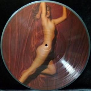 Maurice Ravel / Georges Bizet - The Ten - Bolero & Carmen Suite (LP Picture)