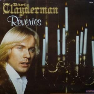 Richard Clayderman - Rêveries
