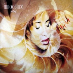 Innocence - Belief