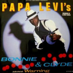 Papa Levi - Bonnie & Clyde