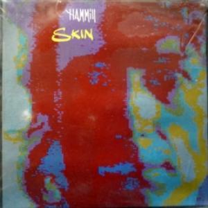 Peter Hammill - Skin