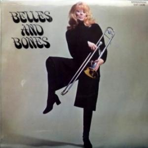 Johnny Watson Orchestra - Belles And Bones
