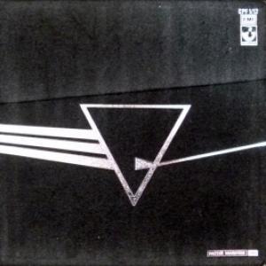 Pink Floyd - The First XI (12LP Box)