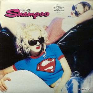 Shampoo - We Are Shampoo