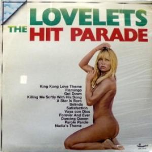 Lovelets,The - Hit Parade