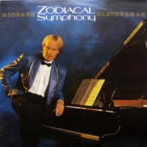 Richard Clayderman - Zodiacal Symphony