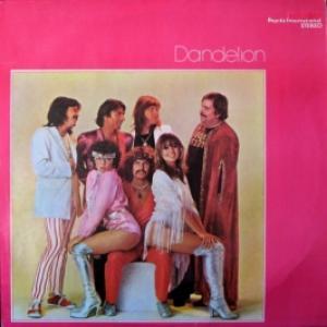 Newton Family (Neoton Familia) - Dandelion