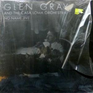 Glen Gray - No Name Jive feat. The Casa Loma Orchestra