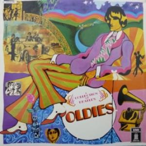 Beatles,The - A Collection Of Beatles Oldies