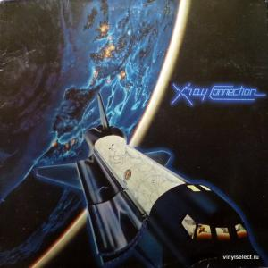 X-Ray Connection (Digital Emotion / Video Kids) - X Ray Connection