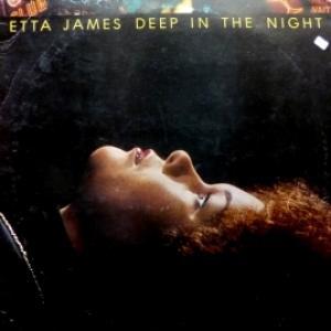 Etta James - Deep In The Night