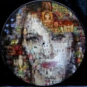 Madonna - Superstar / Liquid Love