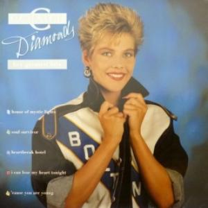 C.C.Catch - Diamonds: Her Greatest Hits