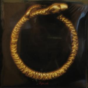 Terroritmo - Serpenta