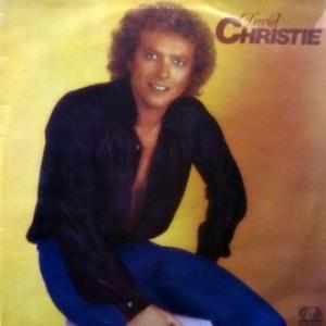 David Christie - His First Album