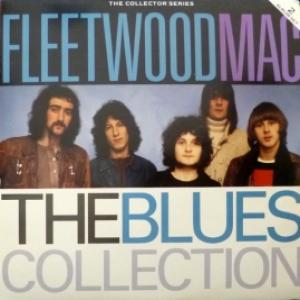 Fleetwood Mac - The Blues Collection
