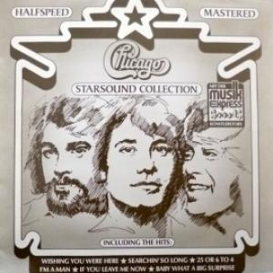 Chicago - Starsound Collection