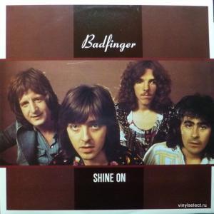 Badfinger - Shine On