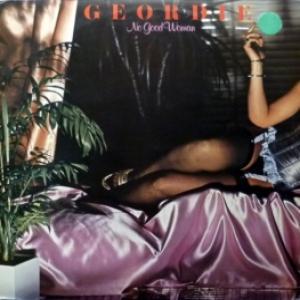Geordie - No Good Woman