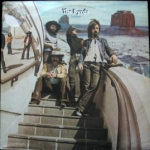 Byrds,The - (Untitled)