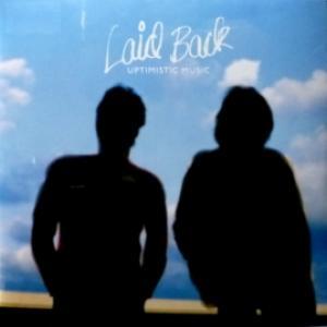 Laid Back - Uptimistic Music Vol.1 + 2