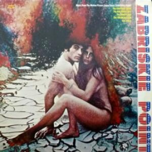 Pink Floyd - Zabriskie Point - Music From The Motion Picture Sound Track