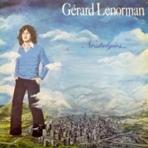 Gerard Lenorman - Nostalgies