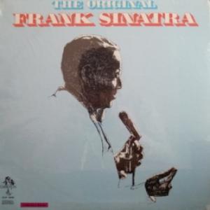Frank Sinatra - The Original