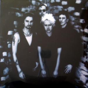 Depeche Mode - Demos & Alternate Versions