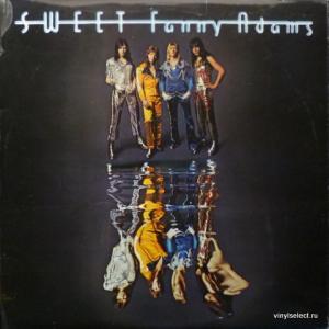 Sweet - Sweet Fanny Adams