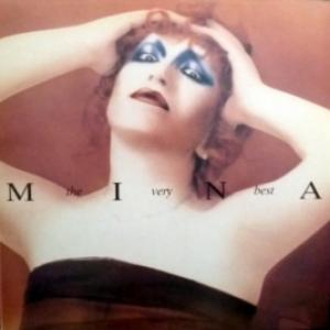Mina - The Very Best Of