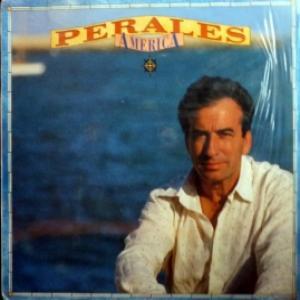 Jose Luis Perales - America