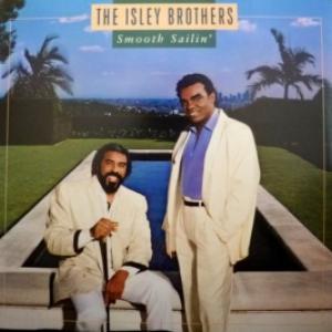Isley Brothers - Smooth Sailin'