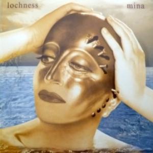 Mina - Lochness