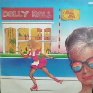 Dolly Roll - Dolly Roll