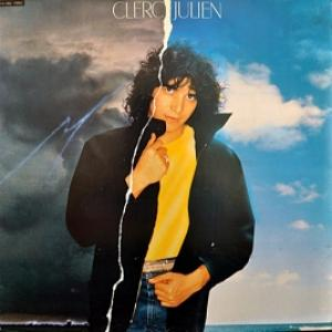 Julien Clerc - Clerc Julien