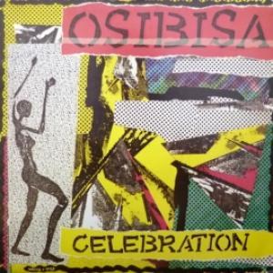Osibisa - Celebration