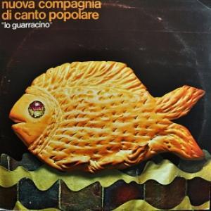 Nuova Compagnia Di Canto Popolare - Lo Guarracino