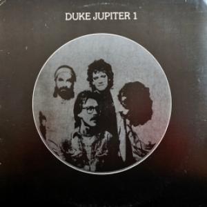 Duke Jupiter - Duke Jupiter 1
