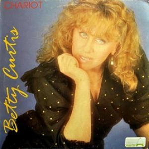 Betty Curtis - Chariot
