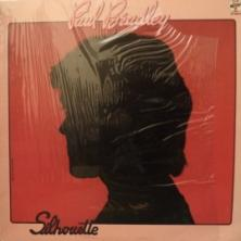 Paul Bradley - Silhouette