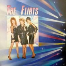 Flirts,The - The Flirts