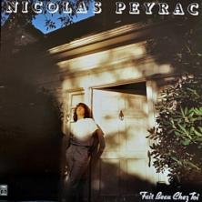 Nicolas Peyrac - Fait Beau Chez Toi