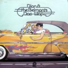 Dion And The Belmonts - Doo-Wop