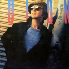 Dion - Yo Frankie feat. Bryan Adams, Lou Reed, Paul Simon...