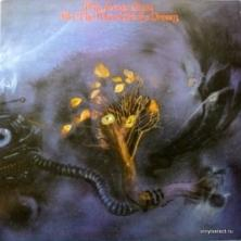 Moody Blues,The - On The Threshold Of A Dream