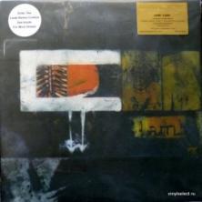 Lamb - Lamb (Ltd. 2LP Colour Vinyl)